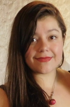 Fernanda Marco García